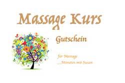 Massage-kurs-Muenchen