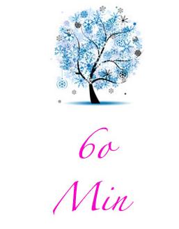 Massagegutshein Quanten Massage Praxis 60 min