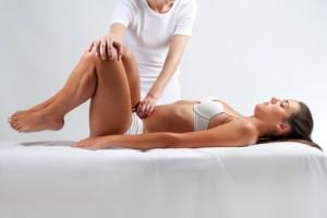 Massagekurs München