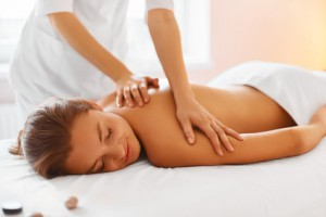 Massagekurs Gutscheine